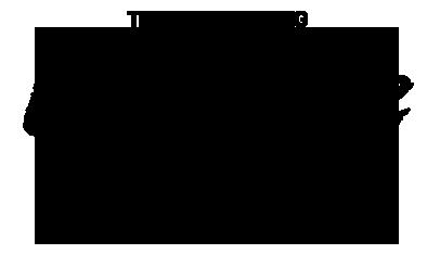 Truskawkowe Pole